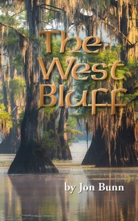 West Buff_Ver 3